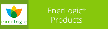 EnerLogic Products